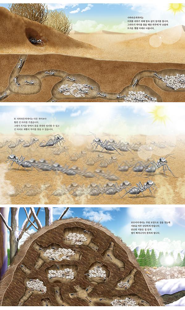 (13권)개미에게배우는적응력(미리보기).jpg